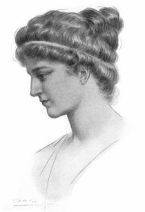 210px-Hypatia_portrait (1)