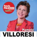 polverini (1)