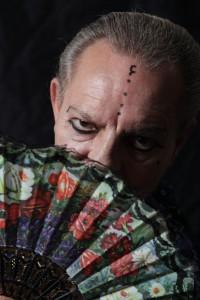 ISTRUZIONI PER MINUTA SERVITÙ Enzo Moscato (2)
