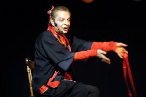 ISTRUZIONI PER MINUTA SERVITÙ  Enzo Moscato (4)