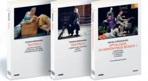 Einaudi-982x540