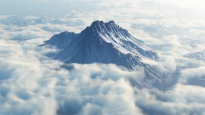 Mount-Olympus-1