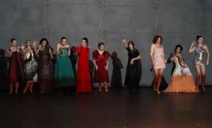 vangelo-teatro-argentina-delbono-619x376
