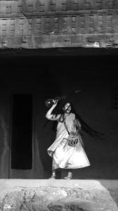 Parvathy-Baul-by-Ravi-Gopalan-Nair