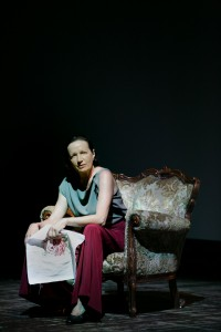 Maddalena Crippa