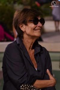 Dolores Redaelli