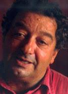 Ruggero Cara