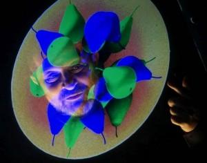Il video artista Giacomo Verde è morto a 63 anni