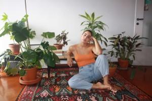 Giorgia Onhesian Nardin