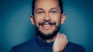 Tomasz Kireczuk