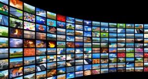 Lo streaming dello spettacolosa vivo non è più tabù: Agis e Facebook hanno stretto un accordo