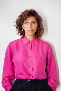 Francesca Corona