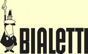 bialetti[1]