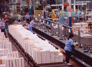 industria-773610[1]