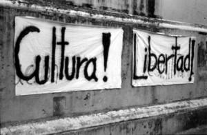 cultura1[1]