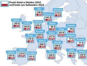 Prezzi-hotel-ottobre[1]