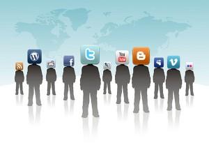 Articolo_le-nuove-professioni-del-web-social-media-week[1]