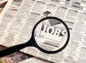 jobsearchnewspaper[1]