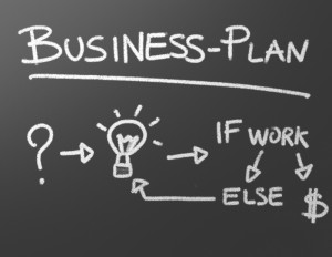 business-plan-picture-300x232