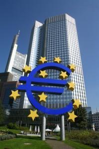eurotower