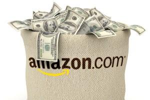 amazon-lending