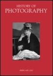 HistoruofPhotography