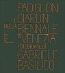 BasilicoBiennaleCover