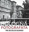 BolognaFotografataCover