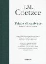 Coetzee(1)