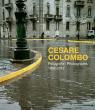 Colombo(1)