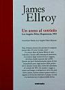 ellroycover