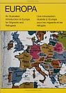 europamigranticover