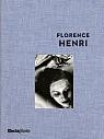HenriCover