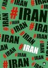 IranCover