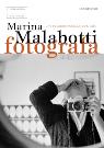 MalabottiCover