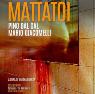 Mattatoi