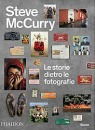 McCurryCover