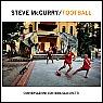 McCurryFootball