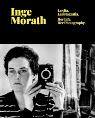 Morath(1)