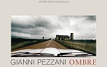 PezzaniCover