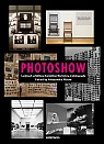 PhotoshowCover