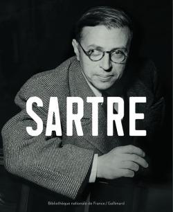 Sartre senza