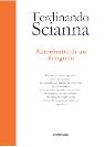 Scianna