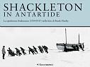 ShackletonCover.jpg