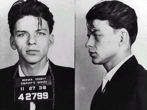 Sinatramugshot