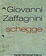 ZaffagniniCover