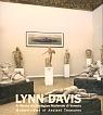 copertina lynn davis