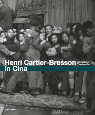 henri-cartier-bresson-in-cina(1)