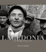 lacedonia-cover(1)