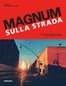 magnum-sulla-strada